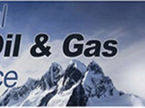 10th Arctic Oil and Gas Conference 2014
