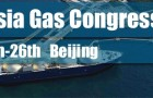 12th Asian Gas Conference 2015