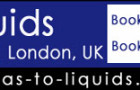 17th Annual Gas-To-Liquids 2014 Conference 2014