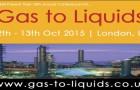 18th Annual Gas to Liquids 2015