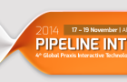 2014 Pipeline Integrity 4th Global Praxis Interactive Technology Workshop