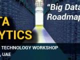 2015 Big Data & Analytics
