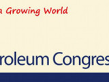 21st World Petroleum Congress 2014
