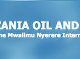 2nd Tanzania Oil and Gas Conference 2014