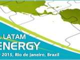 3rd LatAm HR In Energy 2015