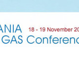 3rd Romania Oil & Gas Conference 2014