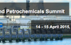 4th Annual Logistics in Oil, Gas and Petrochemicals Summit 2015