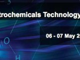 4th Annual Global Petrochemicals Technology Conference 2013