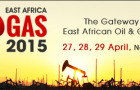 4th Oil & Gas Africa Exhibition & Conference 2015
