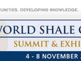4th World Shale Oil and Gas Summit and Exhibition 2013