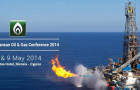 5th Mediterranean Oil & Gas Conference 2014