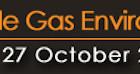 6th Annual Shale Gas Environmental Summit 2015