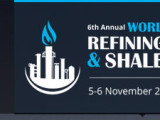 6th Annual World Refining Technology & Shale Processing Summit 2014