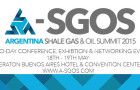 Argentina Shale Gas and Oil Summit 2015