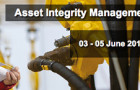 Asset Integrity Management in Oil & Gas 2014
