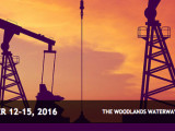 Best Practices for Oil and Gas 2016