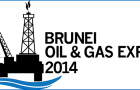 Brunei Oil and Gas Expo 2014