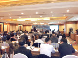 China Subsea Technology Summit 2013 Held in Shanghai