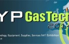 CYPGasTech 2014 – 1st Int'l Exhibition for Oil and Gas Technology, Equipment, Supplies, Services