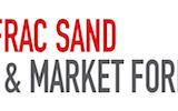 Canadian Frac Sand Logistics & Market Forecast Summit 2014