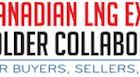 Canadian LNG Exports: Multi-Stakeholder Collaboration Initiative 2014
