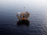 Colombia Counting On Offshore Projects To Boost Reserves