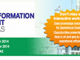 Data and Information Management Conference 2014
