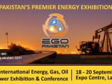 EGO Pakistan 2014