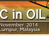 EPC in Oil and Gas 2014