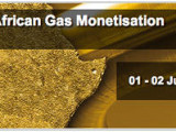 Eastern and Southern African Gas Monetization Summit 2014