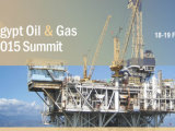 Egypt Oil and Gas 2015 Summit