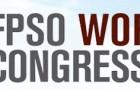 FPSO World Congress 2015