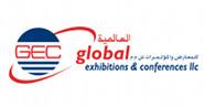 Global Exhibitions & Conferences LLC (GEC)