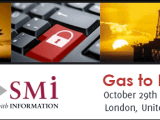 Gas to Liquids UK 2013