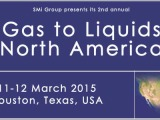 2nd Annual Gas to Liquids (GTL) North America 2015