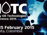 HOTC 2015 – Heavy Oil Technologies Conference