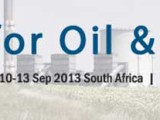 IFRS for Oil and Gas 2013