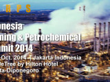 Indonesia Refining & Petrochemical Summit 2014