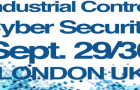 Industrial Control Security 2014 – United Kingdom