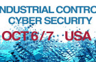 Industrial Control Security 2014 – United States of America