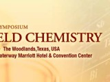 International Symposium on Oilfield Chemistry 2013