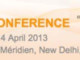 LNG Conference India 2013