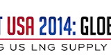 LNG Export USA 2014: Global Buyer Congress