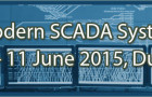 Modern SCADA Systems 2015