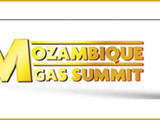 Mozambique Gas Summit 2014