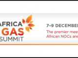 North Africa Oil & Gas Summit 2014