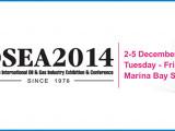 OSEA2014