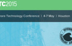 Offshore Technology Conference (OTC) 2015