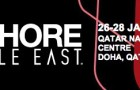 Offshore Middle East 2015