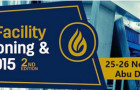 Oil and Gas Facility Commissioning and Startup 2015